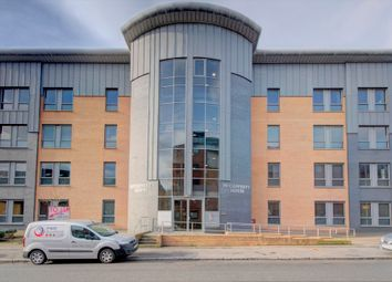 Thumbnail Office to let in Ground Floor Suite 3, Glasgow