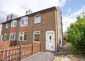 Thumbnail 4 bed semi-detached house to rent in Carrick Knowe Gardens, Carrick Knowe, Edinburgh