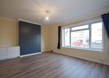 2 bed maisonette to rent in Oakleigh Road, Uxbridge UB10