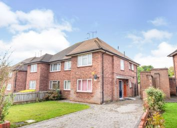 2 bed maisonette for sale in Tolcarne Drive, Pinner HA5