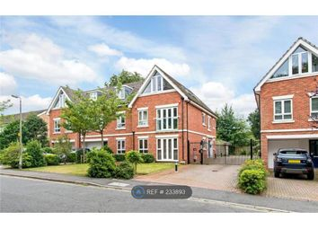 Thumbnail 1 bed flat to rent in Lincoln Park, Amersham