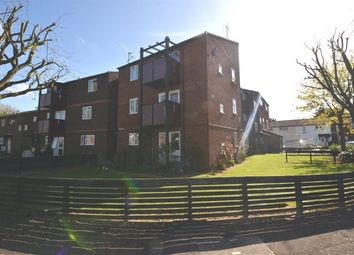 Thumbnail 1 bed flat to rent in Maple Close, Yeading