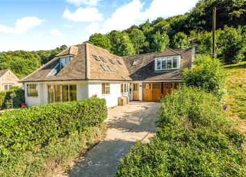 5 bed detached house for sale in Jacks Green, Sheepscombe, Stroud, Gloucestershire GL6