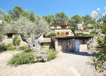 Thumbnail 5 bed property for sale in Fayence, Var, France
