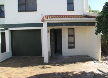 Thumbnail 3 bed terraced house for sale in 2 Westbury Road Muizenberg, Cape Town, Western Cape, South Africa
