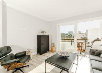 Thumbnail 1 bed apartment for sale in Spain, Mallorca, Calvià, Magalluf