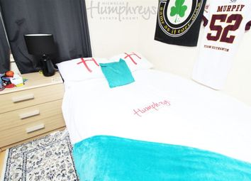 5 bed property to rent in No Student Fees, Broadlands Road SO17