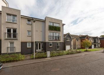 Thumbnail 2 bed flat for sale in 9/2 Ashwood Gait, Edinburgh