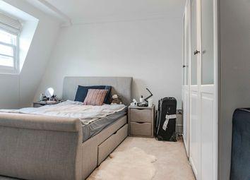 Room to rent in Chilworth Street, Paddington W2