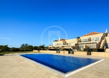 Thumbnail 2 bed apartment for sale in Quinta Do Mar, Algarve, Portugal