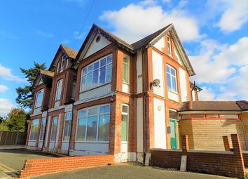 Thumbnail 3 bed maisonette to rent in The Martins, Portsmouth Road, Hindhead