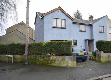 Thumbnail 4 bed property for sale in Rydal Road, Ulverston, Cumbria