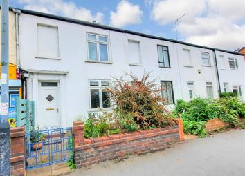 2 bed terraced house for sale in Burbury Court, Emscote Road, Warwick CV34