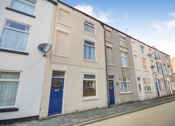 Thumbnail Terraced house for sale in Reynolds Street, Filey