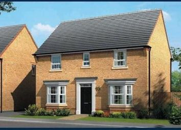4 bed detached house for sale in Stanneylands Road, Little Stanneylands, Wilmslow SK9