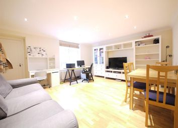 Thumbnail 2 bed flat for sale in Inverness Terrace, Baywater, London