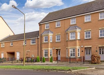 Thumbnail 3 bed property for sale in Leyland Road, Bathgate