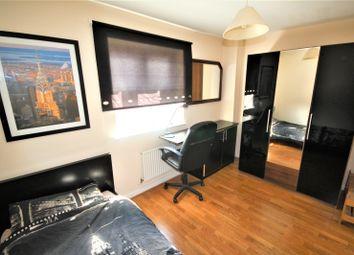 Thumbnail Room to rent in Maynard Road, Edgbaston, Birmingham