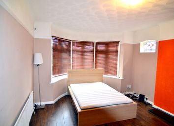 Thumbnail Room to rent in Hood Road, Southampton