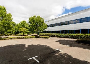 Thumbnail Office to let in The Future Centre, (Long Leasehold Sale), Smeaton Close, Aylesbury, Buckinghamshire