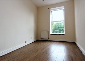 Thumbnail 1 bed flat to rent in North London Business Park, Oakleigh Road South, London