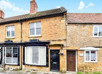 Thumbnail 1 bed flat for sale in West Coker, Yeovil, Somerset