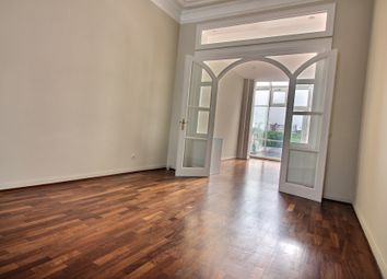 Thumbnail 5 bed town house for sale in 12, Ixelles, Brussels, Belgium