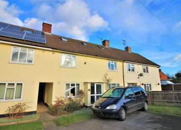 Thumbnail 7 bed property for sale in Newton Road, Cheltenham
