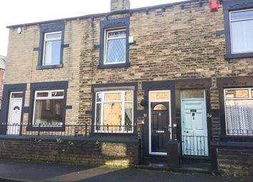 Thumbnail 3 bed terraced house for sale in Charles Street, Barnsley