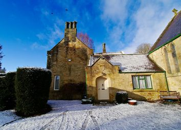 Thumbnail 3 bed semi-detached house to rent in Bellingham, Hexham