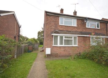 3 bed semi-detached house for sale in Moss Walk, Chelmsford CM2