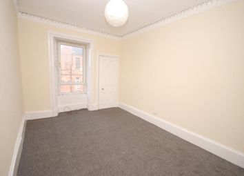 1 bed flat for sale in 3/2, 94 Allison Street, Govanhill, Glasgow G42