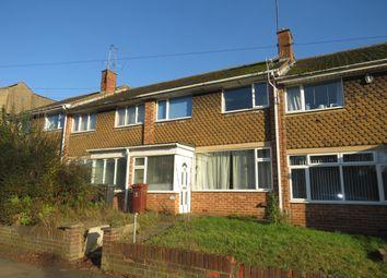 3 bed property to rent in Edward Watson Close, Harborough Road, Kingsthorpe, Northampton NN2