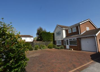 4 bed detached house for sale in Rowthorn Drive, Shirley, Solihull B90