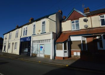 Thumbnail Office for sale in Coldyhill Lane, Scarborough