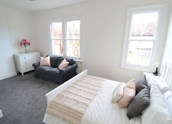 Room to rent in Grafton Road, Bedford MK40