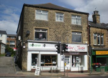 Thumbnail Office to let in Lowtown, Pudsey