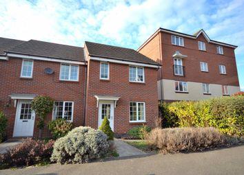 3 bed property to rent in Harris Yard, Saffron Walden CB11
