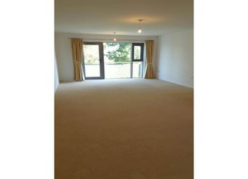 Thumbnail 2 bed flat to rent in Hawthorne Gardens, Moseley, Birmingham