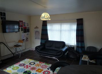 Thumbnail 1 bedroom semi-detached house to rent in Lilac Grove (Room 4), Beeston