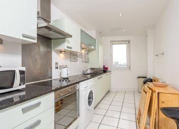 Thumbnail 3 bedroom flat to rent in New Atlas Wharf, Arnham Place, Westferry, Cross Harbour, Canary Wharf, London