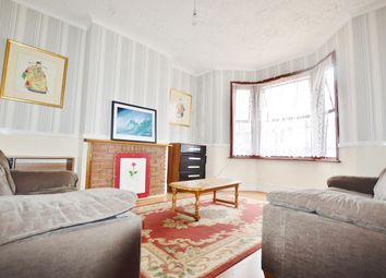 Thumbnail 4 bedroom property to rent in Barking Road, London