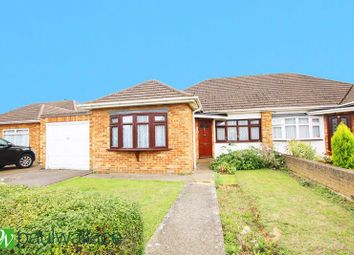3 bed bungalow for sale in Maybury Avenue, Cheshunt, Waltham Cross EN8