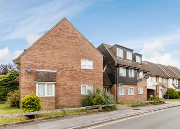 Thumbnail 1 bed flat for sale in Bisham Court, Slough, Slough