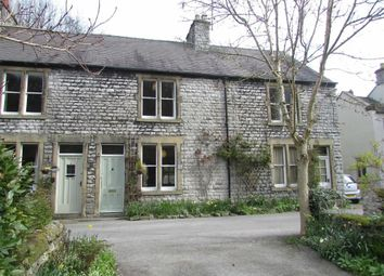 Thumbnail 2 bed property for sale in Litton Mill, Buxton