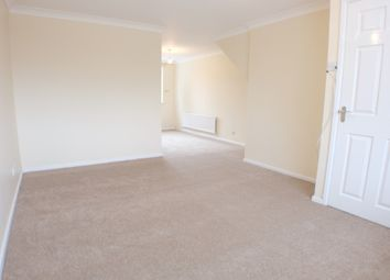 Thumbnail 3 bed terraced house to rent in Maes Y Parc, Fforestfach, Swansea