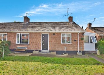 2 bed bungalow for sale in Maitland Road, Stansted, Essex CM24