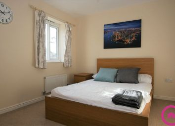 Thumbnail 1 bedroom property to rent in Old Spot Walk, Longhorn Avenue, Gloucester