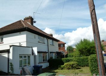 Thumbnail 5 bed terraced house to rent in Grays Road, Headington, Oxford