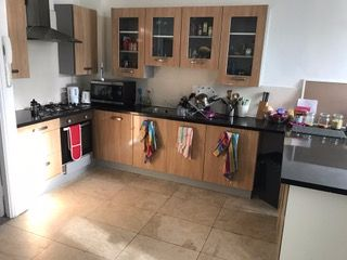 Thumbnail 3 bed flat to rent in Westgate Road, Newcastle City Centre, Newcastle City Centre, Tyne And Wear